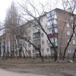 hrushevka1