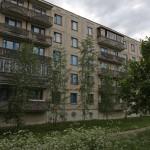 hrushevka2