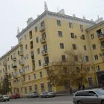 stalinka1