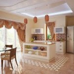 kitchen_design3
