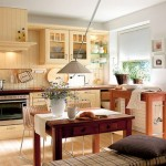 kitchen_design4
