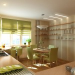 kitchen_design5