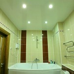 bathroom_potolki2