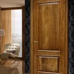 dveri_massivnie