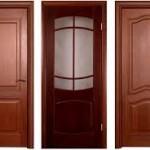 dveri_shpon