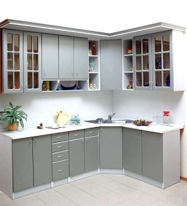 kitchen_mebel
