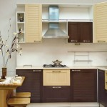 kitchen_mebel1