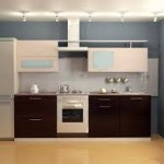 kitchen_mebel2