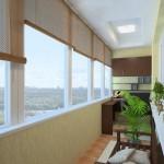 okna_balkon1