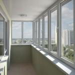 okna_balkon2