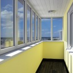 okna_balkon3