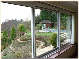 okna_balkon4