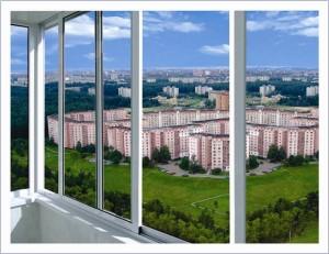 okna_balkon5