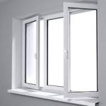 okna_veka2