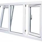 okna_veka3