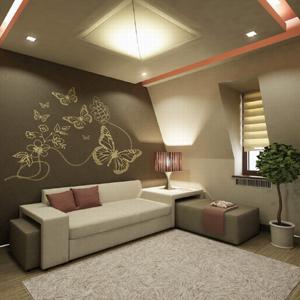 rooms_osveshenie
