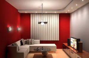 rooms_osveshenie3