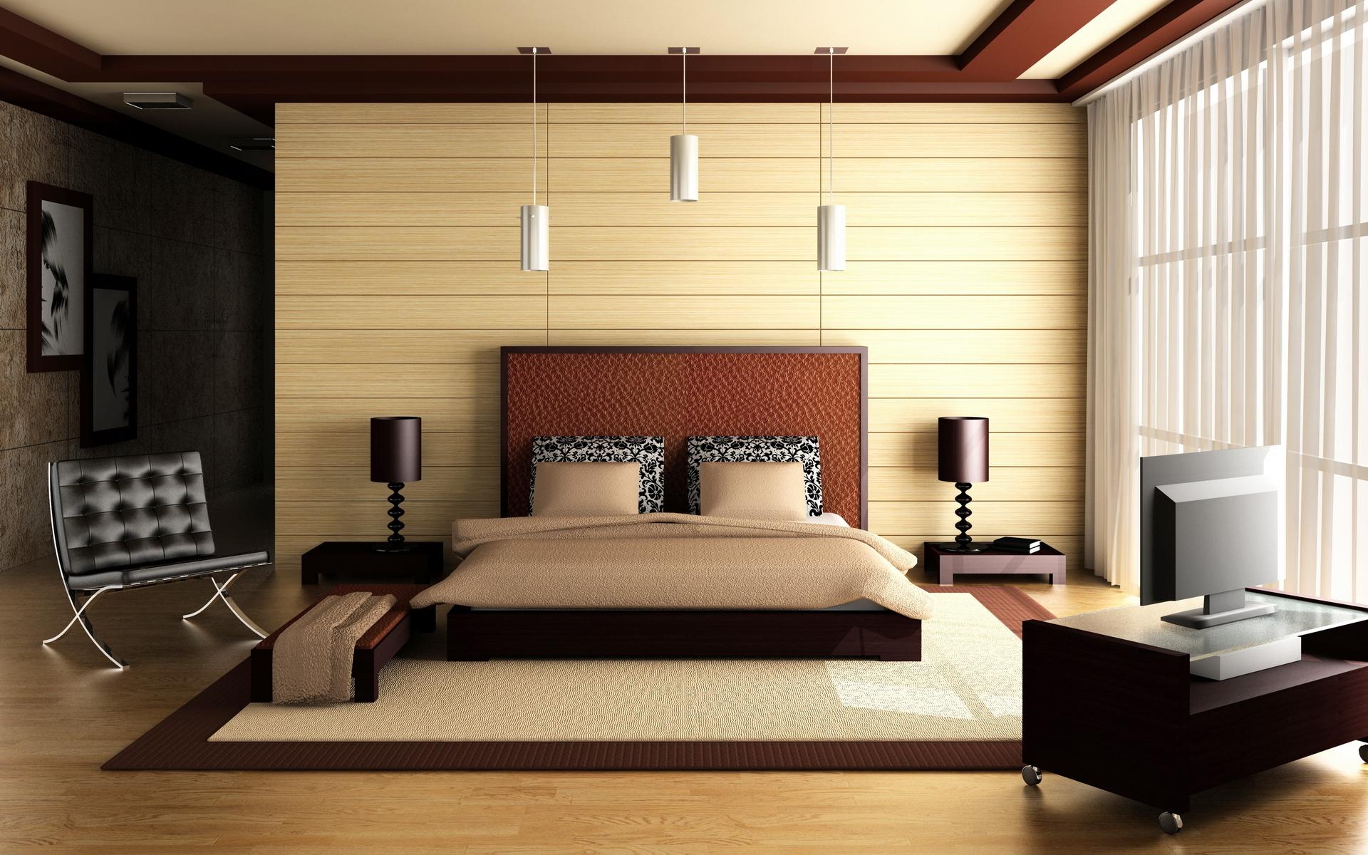 Дизайн спальни интересные идеи фото