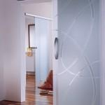 steklo_dver2